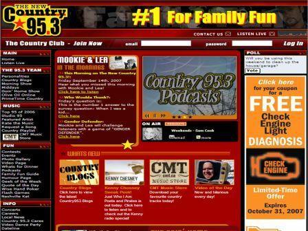 country953.jpg
