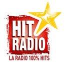 hitradionews.jpg