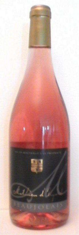 rose20061.jpg