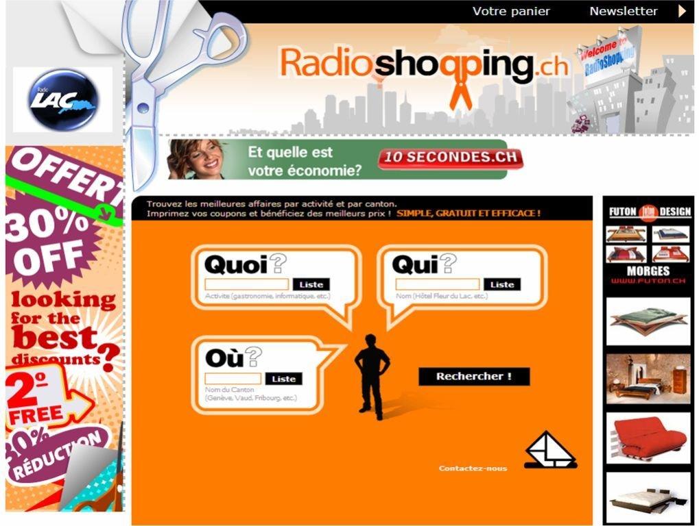 radioshoppingcom.jpg
