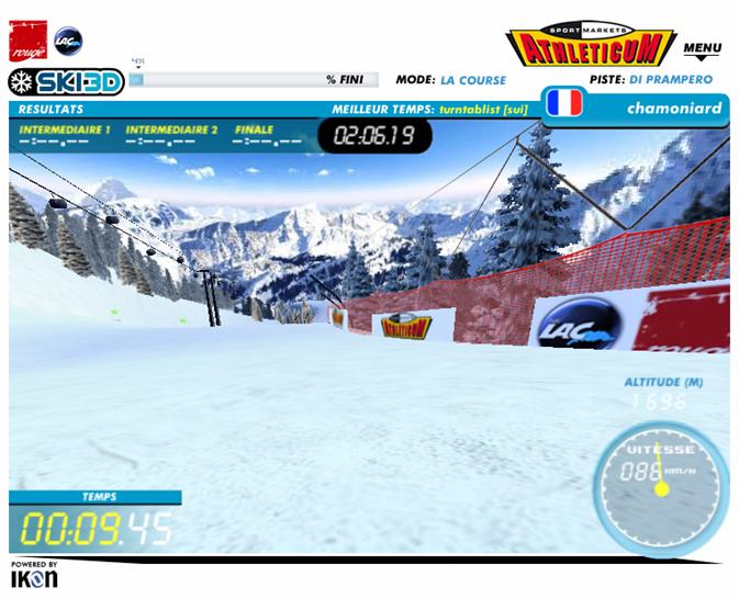 ski3dpiste1.png