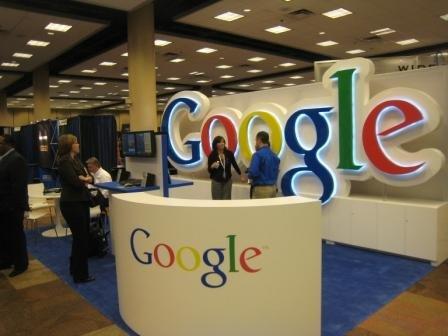googlerab2008atlanta.jpg