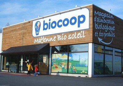 biocoopillustration2.jpg