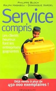 servicecompris.jpg