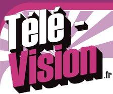 tele-vision.fr