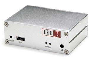 barixexstreamer100.jpg