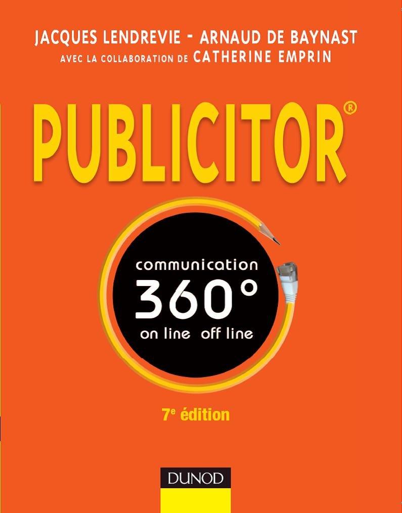 publicitor.jpg