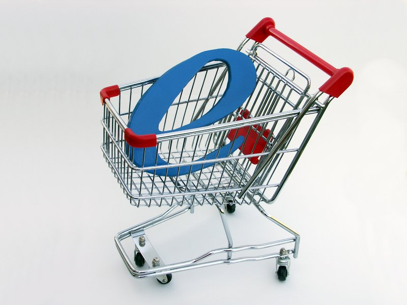 e20shopping20cart.jpg