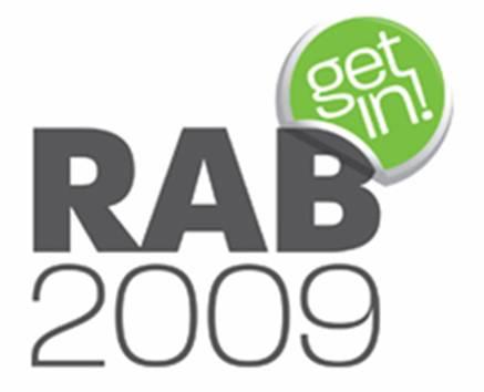 rab2009logo.jpg