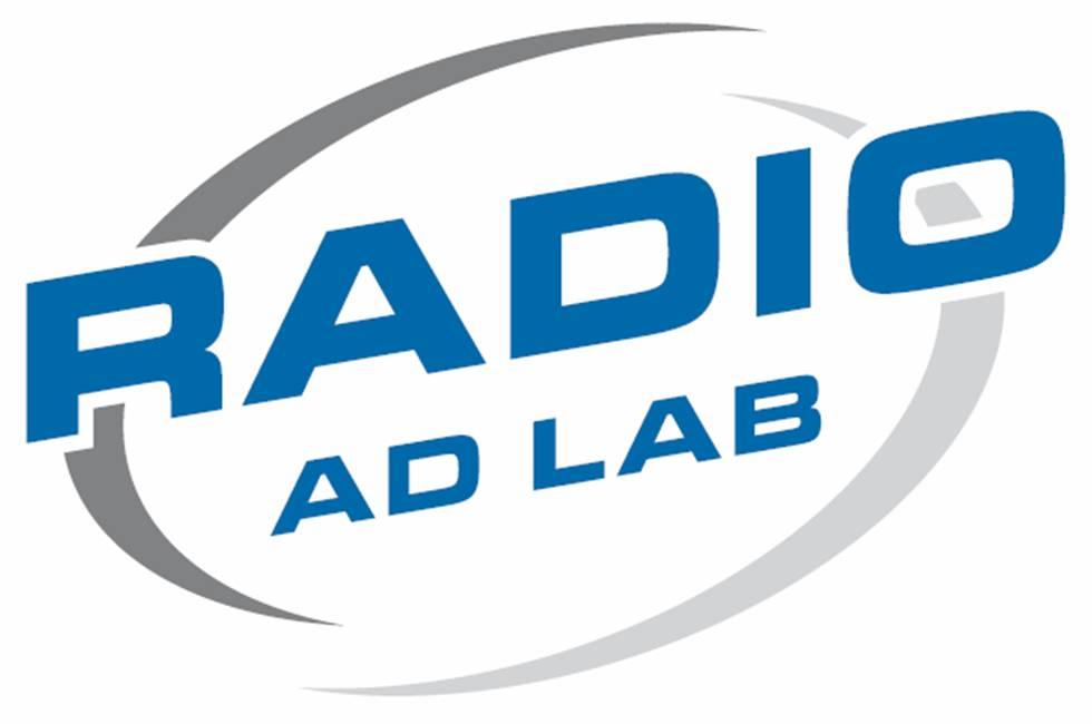 radioadlab.jpg