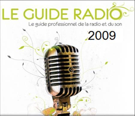 guideradio2009.jpg