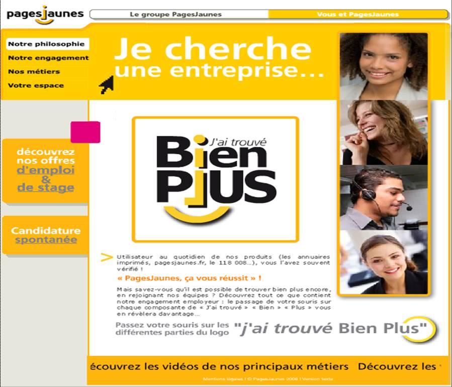 pagesjaunesbienplus.jpg