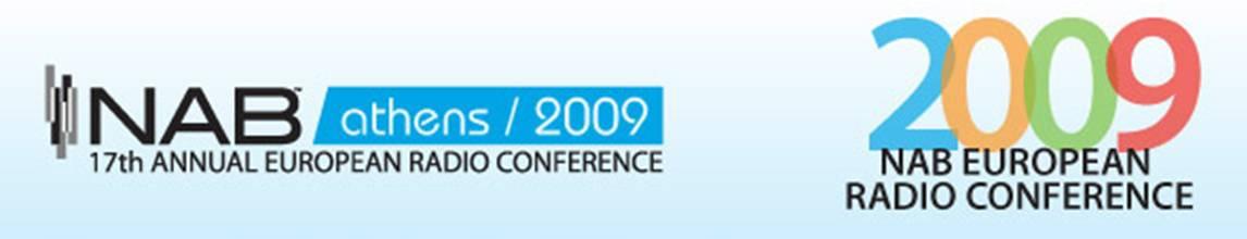 nab2009.jpg