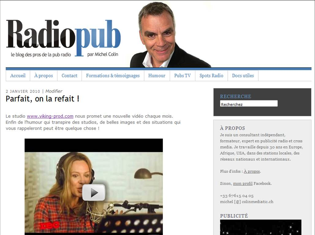 radiopub2.jpg
